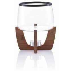 Xd design  - fondue do czekolady cocoa