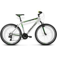 Rower górski Kross Grand Rock 300 XL(21