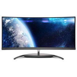Philips BDM3490UC - produkt z kat. monitory LED