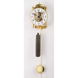 Zegar ścienny wahadłowy L03 by JVD, L03