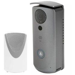 wi-fi dzwonek do drzwi z kamerą 720p did502 marki Sec24