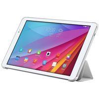 Etui do tabletu Huawei Flip case na T1 10 białe - 51990939 Darmowy odbiór w 19 miastach!