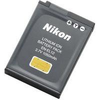 Nikon EN-EL12, VFB10401