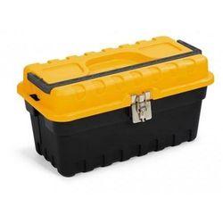 "Terry store-age spa Mocna skrzynka na narzędzia 16"" strong tool box terry (8005646026324)"