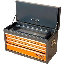 Szafka narzędziowa NEO 84-201 z kategorii pozostałe narzędzia elektryczne