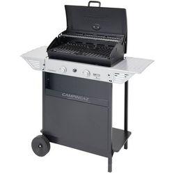 grill gazowy xpert 200 l marki Campingaz