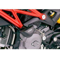 Crash pady PUIG do Ducati Monster 696 08-11 / 796 10-12 / 1100/1100S 09-12 (PRO) od Sklep PUIG