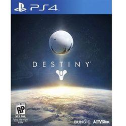 Destiny, gra na konsolę PlayStation4