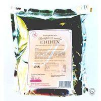 Paleta foodsystem Mąka bezglutenowa unimix 1kg