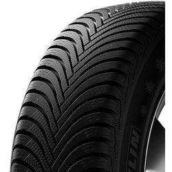 Michelin Alpin 5: szerokość:[205], profil:[65], średnica:[R16], 95 H, opona zimowa