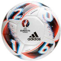 CADI240: Euro 2016 - piłka Adidas