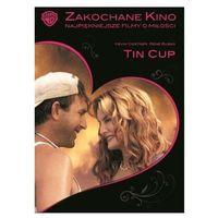 Tin cup (zakochane kino)