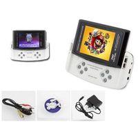 X.k.d. co. Konsola do gier+mp3/mp4/mp5+kamera., kategoria: pozostałe gry i konsole