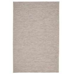 dywan breeze wool/ cliff grey 200x290cm, 200x290cm marki Dekoria