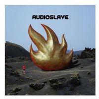 Audioslave - Audioslave, kup u jednego z partnerów