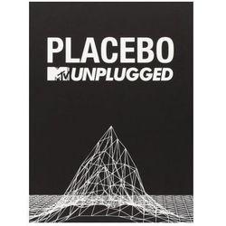 MTV Uplugged (PL), kup u jednego z partnerów