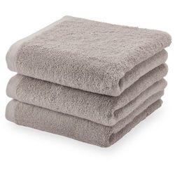 Ręcznik Aquanova London elephant