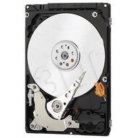 Dysk HDD Western Digital WD7500BPVX 750GB SATA III 5400obr/min (pendrive)