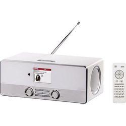 Hama DIR3110 - produkt z kat. radioodbiorniki