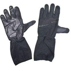 rękawiczki taktyczne nomex (2.9281) z kategorii odzież i obuwie na rower