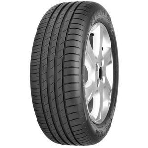 Michelin PRIMACY HP 225/50 R17 94 Y
