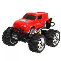 Monster FireCar 1:16 27/40MHz RTR z kategorii pozostałe modele rc
