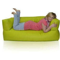 Pufa, sofa relaks marki Polskie pufy