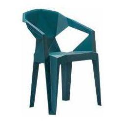 Krzesło Muze niebieskie - ZADZWOŃ I ZŁAP RABAT DO -10%! TELEFON: 601-892-200, UM K Muze_20170216115034