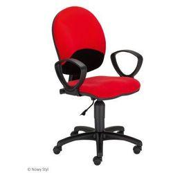 Nowy styl Krzesło funky