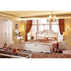 Łóżko 180x200 bella 903 marki Bemondi