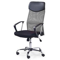 Style furniture Victus fotel gabinetowy