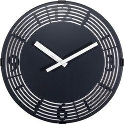 Zegar ścienny Motion Roman Number by Nextime