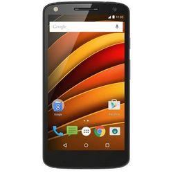 Motorola Moto X Force XT1580 z kategorii [telefony]