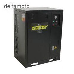Kompresor w zabudowie wyciszony 4 kW, 400 V, 8 bar (sprężarka i kompresor)