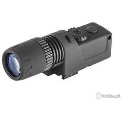 Pulsar Iluminator diodowy podczerwieni  805, kategoria: noktowizory
