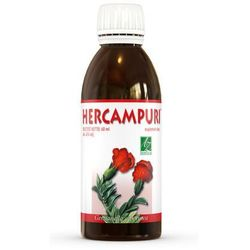 A-Z Hercampuri 60ml (lek pozostałe środki na odchudzanie)