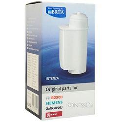 Filtr wody do ekspresu BOSCH/SIEMENS TZ70003 - sprawdź w wybranym sklepie