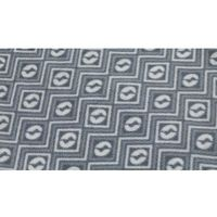 Outwell 3-layer Insulate Dywan do namiotu Hornet 6SA szary Podkłady pod namiot (5709388062093)