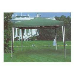 Namiot ogrodowy f002 marki Rojaplast