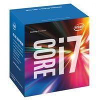 Intel  i7-6700 3.40ghz 8mb box