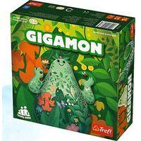 Gra Gigamon - Jeśli zamówisz do 14:00, wyślemy tego samego dnia. Dostawa, już od 4,90 zł.