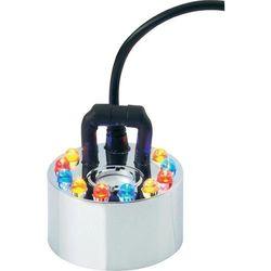 Miniwytwornik dymu z 12 diodami LED (4016138539851)
