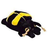 Pacynka do zabaw w teatrzyk - pszczoła