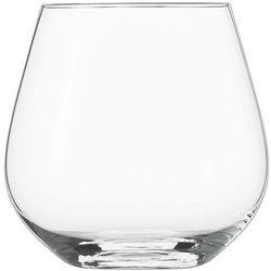 Vina szklanka   604 ml