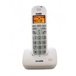 Maxcom MC6800 - produkt z kategorii- Telefony stacjonarne