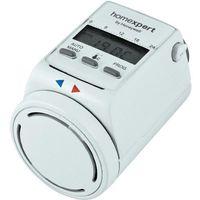 Głowica termostatyczna programowalna Homexpert by Honeywell HR20 Style, HR20 Style