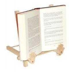 Stojak pod książki