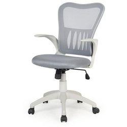 SPLIT fotel pracowniczy