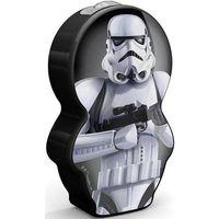 Latarka PHILIPS Star Wars Szturmowiec - sprawdź w wybranym sklepie