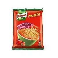 Zupa-danie nudle amore pomidore 65 g knorr marki Unilever